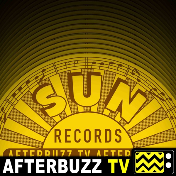 Sun Records Reviews and After Show