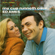 "My Cup Runneth Over (From ""I Do, I Do"") - Ed Ames"