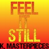 Feel It Still (Originally Performed by Portugal the Man) [Karaoke Instrumental] - Single