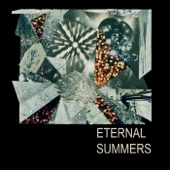 Eternal Summers - I'll Die Young for Rock 'n' Roll
