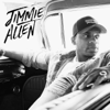 Best Shot Jimmie Allen
