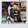 Overdose (feat. Chris Brown) - AGNEZ MO