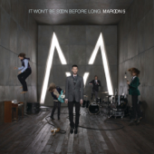 Won't Go Home Without You Maroon 5 - Maroon 5