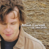Adam Carroll - Rice Birds