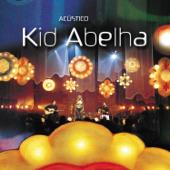 Acústico (Live)