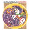 Bob Marley & The Wailers - Buffalo Soldier (12