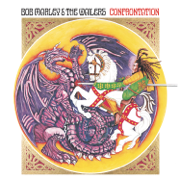 Confrontation (Remastered) - Bob Marley & The Wailers - Bob Marley & The Wailers