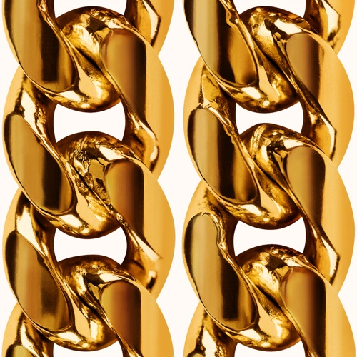2 Chainz - B.O.A.T.S. II #METIME (Deluxe Version)
