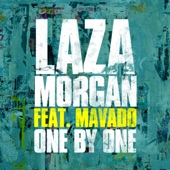 One by One (feat. Mavado) - Single
