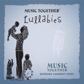 Music Together® Lullabies