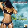 Wet Dream - Single ジャケット写真