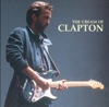 The Cream of Clapton, Eric Clapton