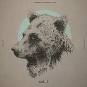 Acoustic Live, Vol. 1 - NEEDTOBREATHE - NEEDTOBREATHE