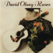 David Olney - Lee's Highway / Bamaloo