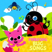 Bug Songs