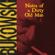 Charles Bukowski - Notes of a Dirty Old Man (Unabridged)