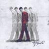 Hopeful - EP - AJ Mitchell