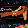 Banda Tarraxinha