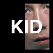 Kid - EP