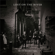 Lost On the River (Deluxe Version) - The New Basement Tapes