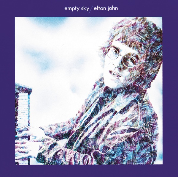 Empty Sky (Remastered) [Newly Remastered]