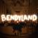Bendyland (feat. The Stupendium & Elsie Lovelock) - Kyle Allen Music