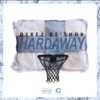 Derez De'Shon - Hardaway Song Lyrics