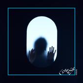 Download Cö shu Nie - Zettai Zetsumei