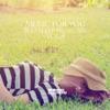 Sleep Music Best MR 반주, Vol. 4