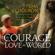 Pema Chödrön - The Courage to Love the World (Original Recording)