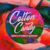 Cotton Candy (feat. Burna Boy) - Single, LeriQ & DJ Tunez