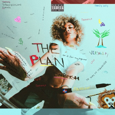 The Plan MP3 Download
