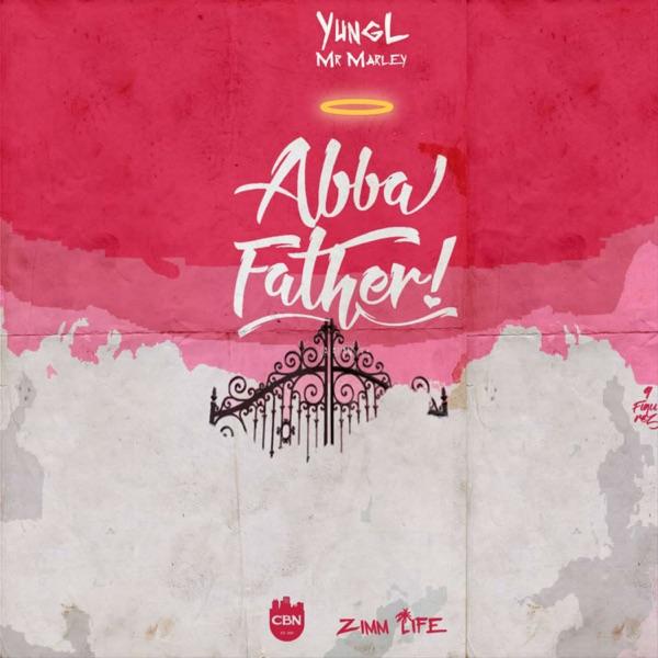 Abba Father - Single