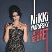 Nikki Yanofsky - Knock Knock