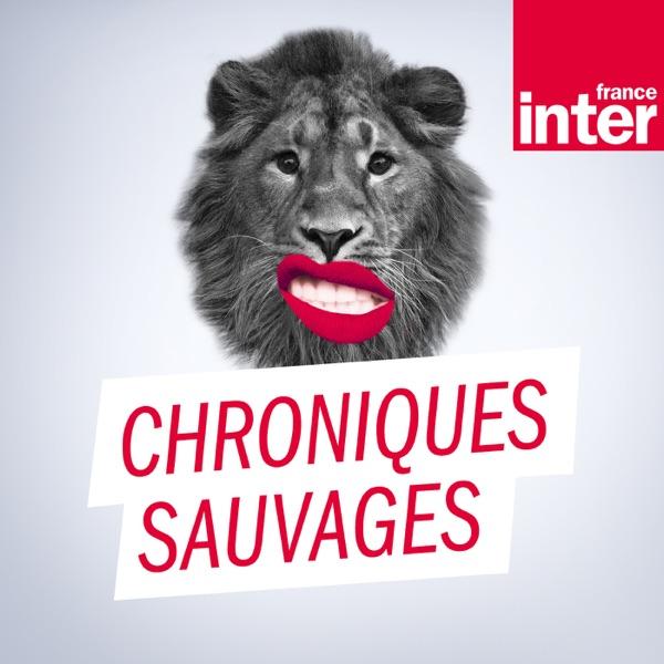 Chroniques sauvages