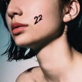 22 - EP