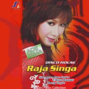 Disco House Raja Singa - EP - Ade Irma - Ade Irma