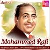 Mohammed Rafi - Best of Mohd. Rafi His Evergreen Bollywood Film Hindi Hits Songs artwork