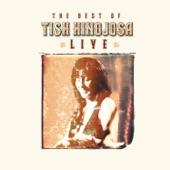 Tish Hinojosa - Bandera del Sol (Flag of the Sun) [Live]