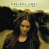 Melissa Horn - Långa Nätter bild
