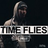 Icon Time Flies - Single