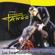 EUROPESE OMROEP   Live From Teatro Coliseo Podesta - Forever Tango