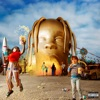 Travis Scott - ASTROWORLD Album