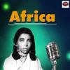 Africa Single