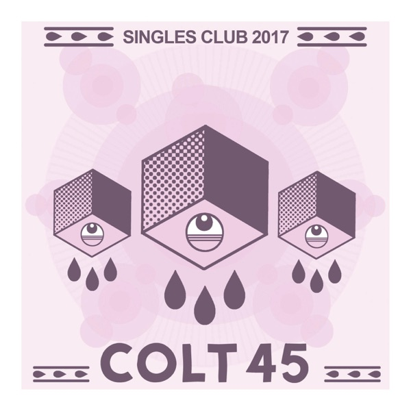 clubb singles Munster records has the longest-running singles club in the world, dating back to no less than 1989 for an annual subscription of 50,00 € you will receive three singles at home every three months, for a total of 12 singles.