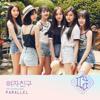 여자친구 GFRIEND The 5th Mini Album 'Parallel' - GFriend