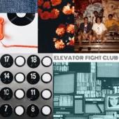 Elevator Fight Club - Call Me