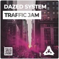 Sunny Flow - DAZED SYSTEM