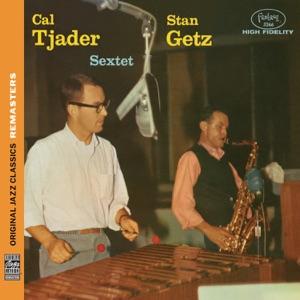 Stan Getz / Cal Tjader Sextet (Original Jazz Classics Remasters)