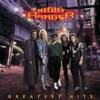 Greatest Hits, Night Ranger